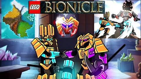 Thumbnail for version as of 16:01, November 1, 2014