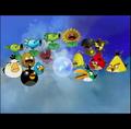 Thumbnail for version as of 06:02, November 30, 2012