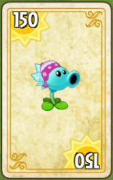 File:Snow Pea Costume Card.png