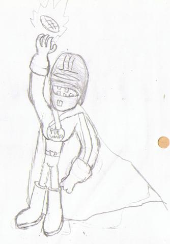 File:Breakfast brainz drawing by itsleo20.png