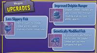 MarineBiologistUpgrade