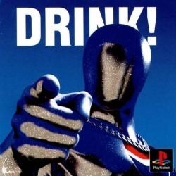 File:Pepsiman (PS1) cover art.jpg