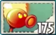 File:Fire Peashooter SP.png