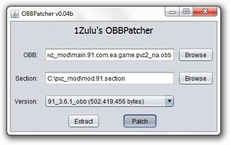 File:OBBPatcher v004b.png