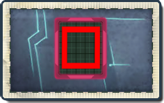 File:Square Power Tile New Far Future Seed Packet.png