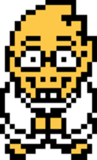 File:Alphys.png