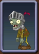 File:Knight Zombie Icon2.png