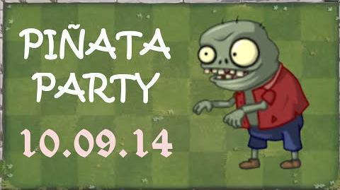 Thumbnail for version as of 13:12, September 9, 2014