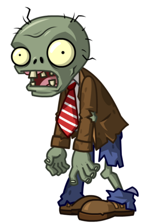 File:Regular Zombie.png