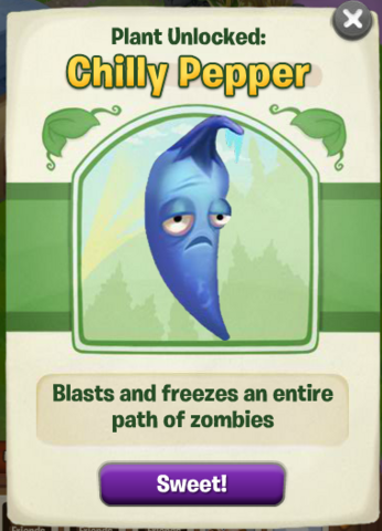 File:Chilly Pepper got.png