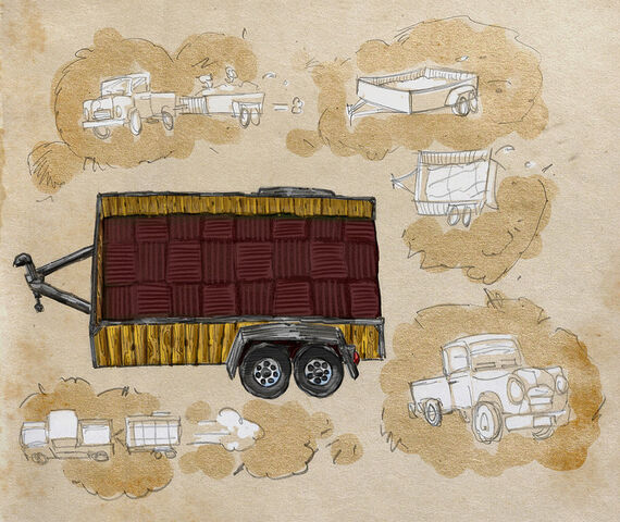 File:Flatbed concept art.jpg