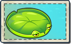 File:Lily Pad Big Wave Beach Seed Packet.png