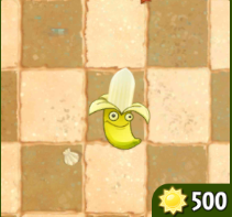 File:Banana Launcher's Almanac picture.PNG