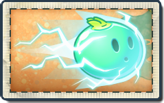 File:Blast Bomb Bulb New Big Wave Beach Seed Packet.png