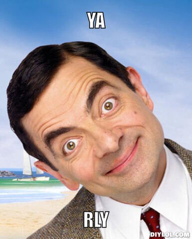 File:Mr-bean-meme-generator-ya-rly-21acab.jpg