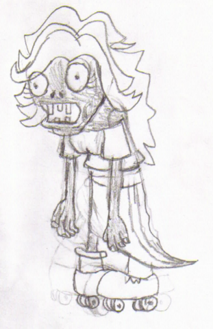 File:Glitter zombie kidna crappy drawing by itsleo20.png