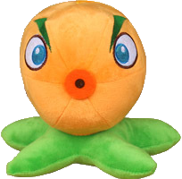 File:Plush Citron.png