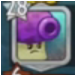 File:Rank 28 Conehead.png