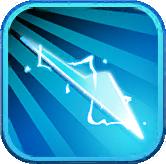 File:Cactus Upgrade 1.png