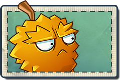 File:Endurian Seed Packet (PvZ 2).png