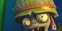 Zombies (PvZ: GW2)