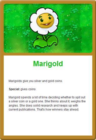 File:Marigold Online.png