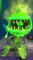 Toxic Chomper GW2