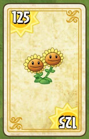 File:Twinsuncard.jpg
