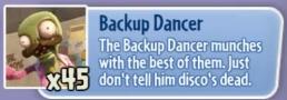 File:BackupDancerDescription.png