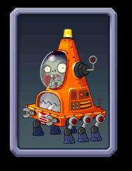File:Robo-Cone Zombie Icon2.png
