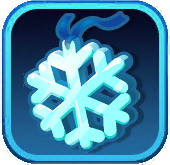 File:Basic Snowflake Pendant (Lvl2).png
