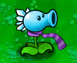 File:Funnier Snow-Pea.png