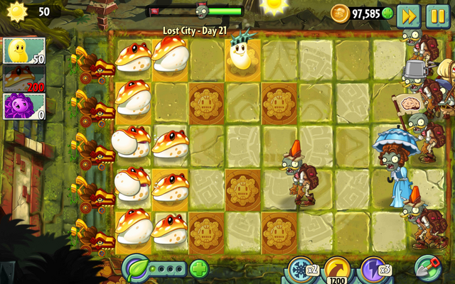 File:Lost City - Day 21 1.png