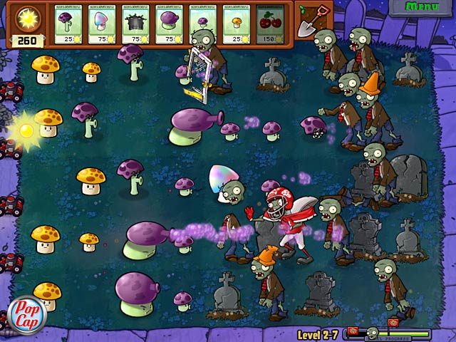 File:Plants vr zombies.jpg