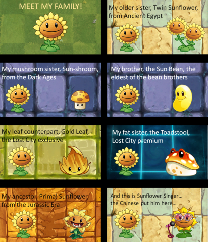 File:PvZ Comic 13.png