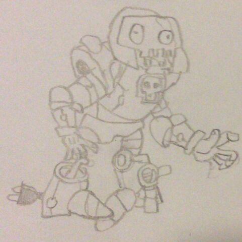 File:Rustbolt Sketch.jpeg