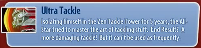File:Ultra Tackle.png