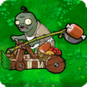 File:Catapult Zombie GWE.png