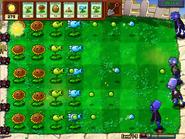 PlantsVsZombies206
