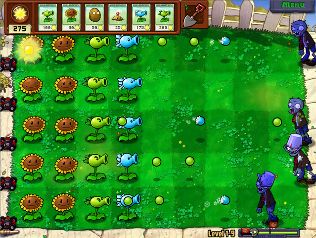 File:PlantsVsZombies206.png