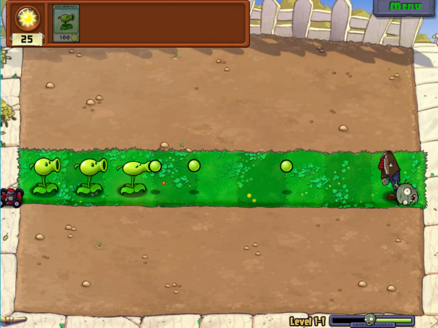 File:PvZ1Day1ByTCLP (1).png