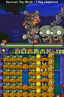 File:5384 - Plants vs. Zombies (USA) 54 24214.png