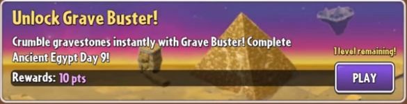 File:Grave Buster Travel Log Quest.png