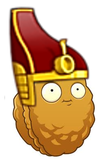 File:King Wall-Nut .png