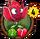 Red StingerH