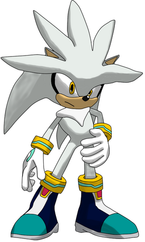 File:Silver the hedgehog by cooperraymer-d4l8q5x.png