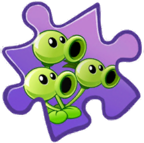 File:Threepeater Puzzle Piece.png
