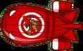 Thumbnail for version as of 20:55, November 3, 2015