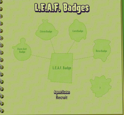 File:LEAF BADGES.png