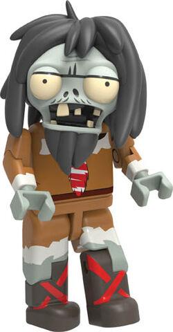 File:53051-Plants-vs-Zombies-Mystery-Series-3-Caveman-Zombie 72dpi.jpg